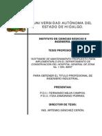 Software de mantenimiento.pdf