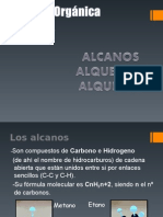 alquenosalcanosalquinos-130510194214-phpapp02