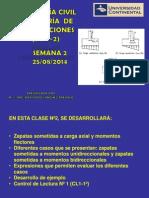 02) ING DE CIMENTACIONES- SEMANA 2 (25-08-14) rev nsa.pdf