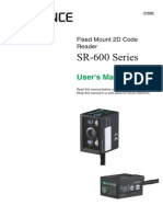 SR-600_UM_373GB_GB_WW_1123-1.pdf