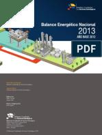 Resumen-Balance-Energético-Nacional-2013-año-base-2012