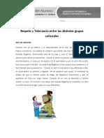 02 Respeto y Tolerancia.pdf