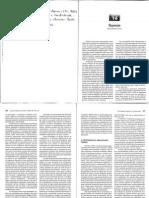 ABREU, C. N ROSO, M. Psicoterapia Cognitiva e Construtivista novas fronteiras da prática clínica. Porto Alegre, 2003. CAP. 16.pdf