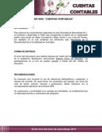 TallerU1.pdf