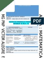 SESION DE PRODUCTOS NOTABLES.docx