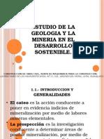 244030026 Geologia de Minas PDF