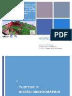 Modulo+2+Diseno+mapas_parte+2