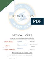 bronze cross 2 compressed