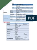 PANELES E.F..docx