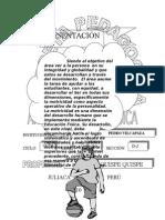 PLAN-PEDA-2009.doc