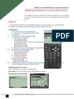Curso Calculadora Hp