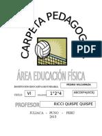 PROGRAMACION CURRIC. QUISPE 2012.docx