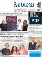 July 22 Pages - Dayton Review