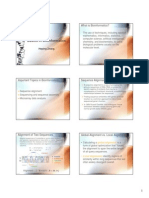 Bioinformatics_Basics.pdf