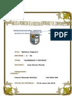 INFORME Q. ORGANICA N° 4.docx