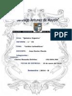 INFORME Q. ORGANICA N°5.docx
