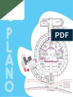 CPL FIL2015 1.3 Plano Feria