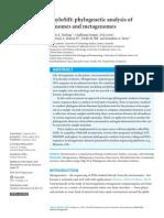 peerj-243.pdf