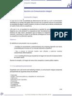 lectura 1. introduccion a la comunicacion integral.pdf