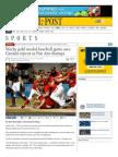 nationalpost com (1)