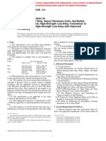 A 1018 _ A 1018M _ 01  ;QTEWMTGTMDFB.pdf