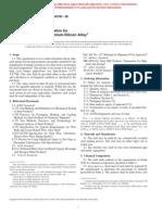 A 401 _ A401M _ 98  ;QTQWMS05OA__.pdf