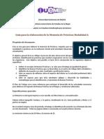 Guia Modalidad a 2013-14(1)