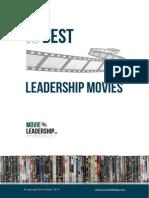 the-10-best-leadership-movies
