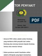 Vektor Penyakit.pptx