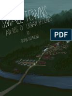 Small Towns