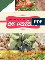 livre_recette_final.pdf