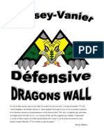 cahier défensif 33 stack Dragons (2).pdf