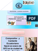 Juan Fernando Velazco