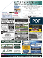 Weekly Reminder July 20, 2015.pdf