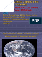 Climate Change Lect