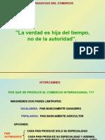 Ventajas Comparativas.pptx