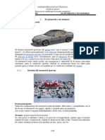 El Automóvil y Sus Sistemas