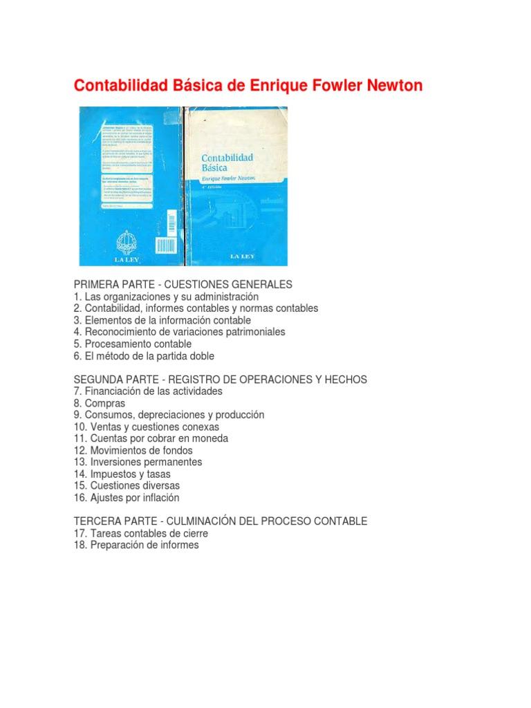 fc644a088866 00 Biblioteca Virtual de Libros de Contabilidad (Indice)