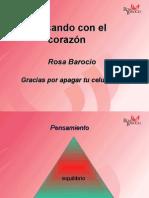 ponencia1.ppt