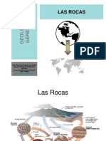 Clase 5 Las Rocas