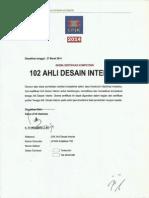 102 AHLI DESAIN INTERIOR.pdf