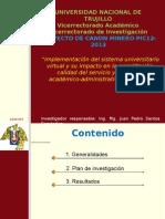 SistemaUniversitarioVirtual UNT 17-07-2015