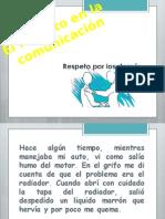 respeto en comunicacion.pptx