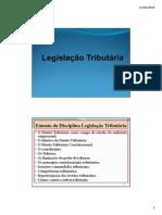 Apresentação - Legislação Tributária.pdf