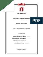 Manual de Supervisión 1