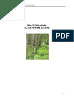 244671957 Guia Tecnica Cultivo Caucho Doc