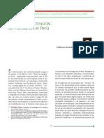 unavanapretension_LO.pdf