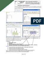 Guia Macros de Excel V
