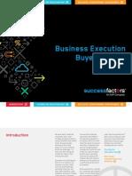 Performance Management by Successfactors