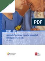 1. Agenda-Nacional-Igualdad-Intergeneracional.pdf